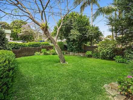 88A Park Street, Mona Vale 2103, NSW House Photo