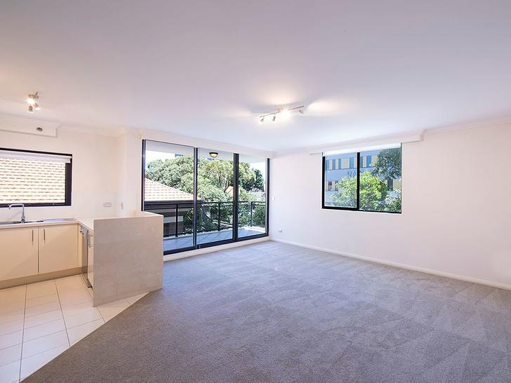 25/13 Herbert Street, St Leonards 2065, NSW Apartment Photo
