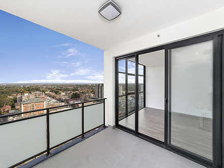 2108/2 Mary Street, Burwood 2134, NSW Apartment Photo