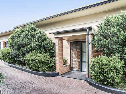 4/58-60 Canterbury Road, Hurlstone Park 2193, NSW Unit Photo