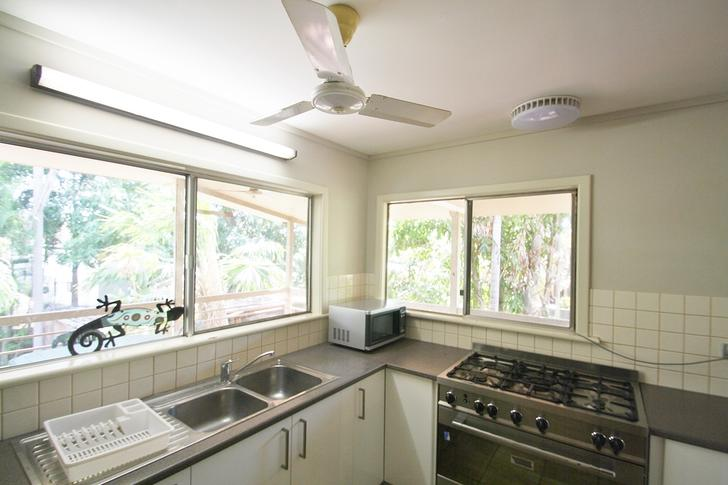 29B Hopton Street, Broome 6725, WA House Photo