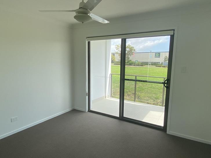 4854 - 58 Mount Cotton Road, Capalaba 4157, QLD Townhouse Photo