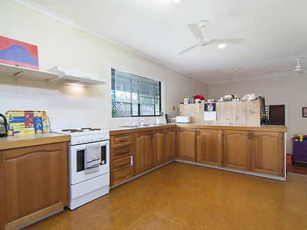 16 Barra Close, Wonga Beach 4873, QLD House Photo