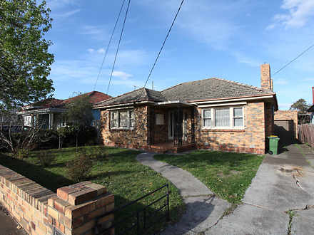 31 Summerhill Road, West Footscray 3012, VIC House Photo