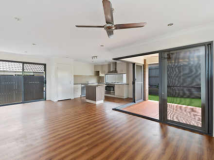 22 Chase Crescent, North Lakes 4509, QLD House Photo