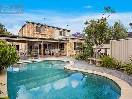 243 Box Road, Sylvania 2224, NSW House Photo