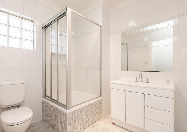 13/36 Flora Street, Erskineville 2043, NSW Apartment Photo