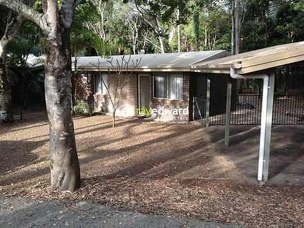 Dundowran Beach 4655, QLD House Photo