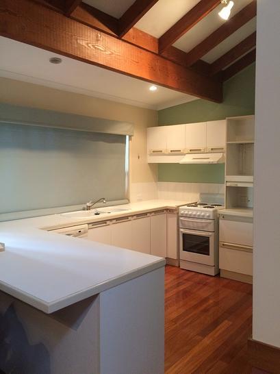 Plainland 4341, QLD House Photo