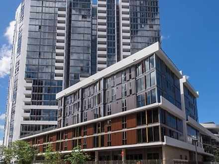 702/3 Half Street, Wentworth Point 2127, NSW Apartment Photo