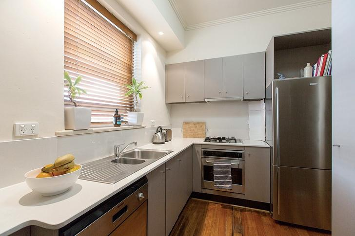 6/51 Nimmo Street, Middle Park 3206, VIC Apartment Photo
