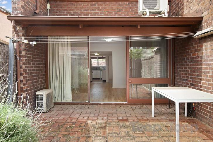 5/28 Childers Street, North Adelaide 5006, SA Unit Photo