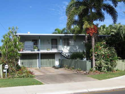 111A Argyle Park Road, Bowen 4805, QLD House Photo