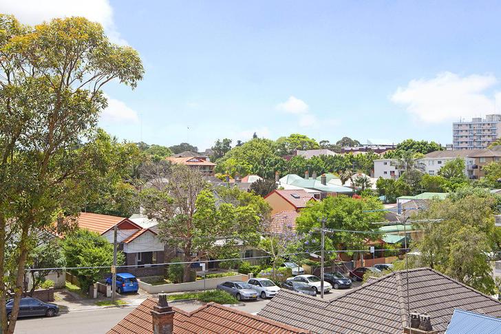 6/33 Botany Street, Randwick 2031, NSW Apartment Photo