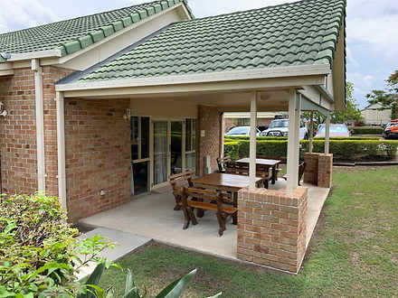 67 Cascade Street, Raceview 4305, QLD Villa Photo