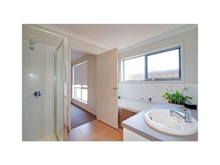 29 St Georges Road, Traralgon 3844, VIC Townhouse Photo