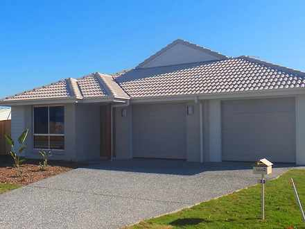 2/33 Juxgold Avenue, Collingwood Park 4301, QLD Duplex_semi Photo