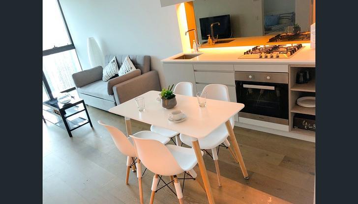 4603/462 Elisabeth Street, Melbourne 3000, VIC Apartment Photo