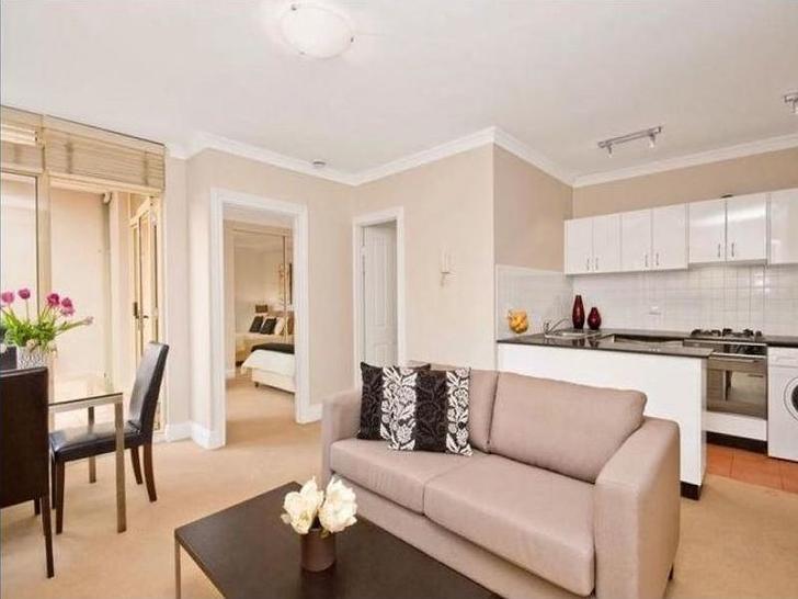 4/10 Gerard Street, Cremorne 2090, NSW Apartment Photo