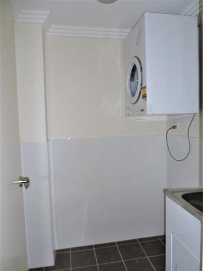 16/39 Cowper Street, Parramatta 2150, NSW Apartment Photo