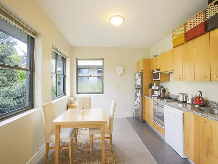 605/433 Alfred Street, Neutral Bay 2089, NSW Apartment Photo