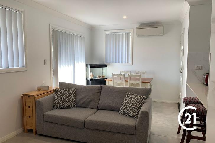 32A Hargrave Road, Lalor Park 2147, NSW House Photo