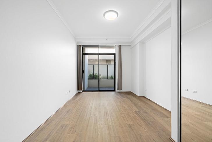 18/17-23 Newland Street, Bondi Junction 2022, NSW Apartment Photo