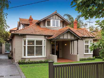 28 Central Park Road, Malvern East 3145, VIC House Photo