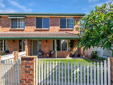 2/80 Railway Street, Merewether 2291, NSW House Photo