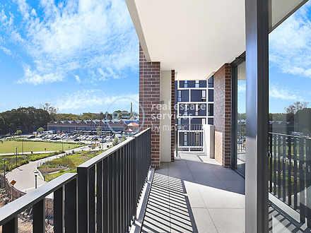 411/172 Ross Street, Glebe 2037, NSW Apartment Photo