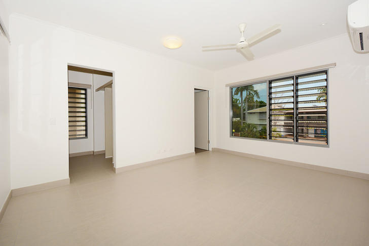 3/16 Margaret Street, Stuart Park 0820, NT Unit Photo