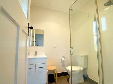 D10d93ac1c430117a2e38fa5 20694 22bgolding bathroom2large 1605068211 thumbnail