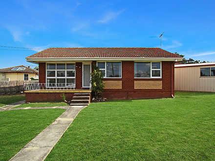 27 Beaumont Street, Smithfield 2164, NSW House Photo