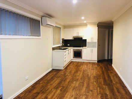 6A Cordelia Street, Rosemeadow 2560, NSW Flat Photo
