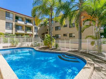 12/26 Stanhill Drive, Surfers Paradise 4217, QLD Unit Photo