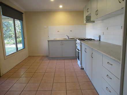 34 Walter Morris Close, Coffs Harbour 2450, NSW House Photo