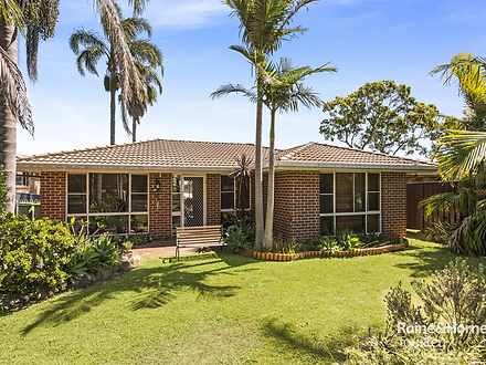18 Mundara Close, Buff Point 2262, NSW House Photo