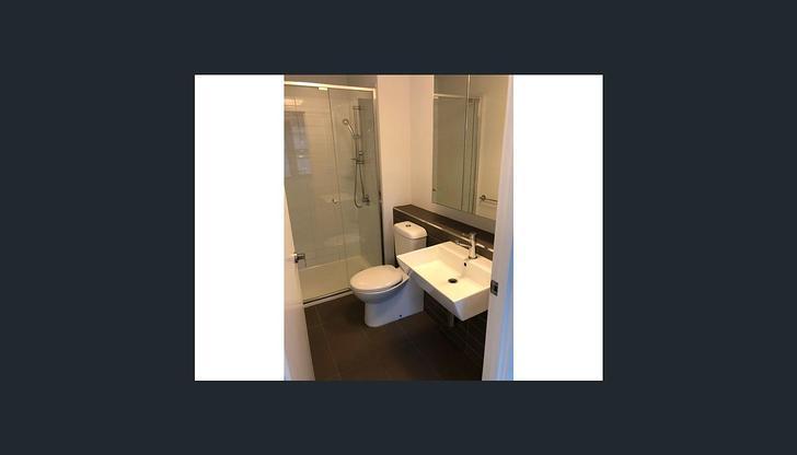 602/220 Spencer Street, Melbourne 3000, VIC Apartment Photo