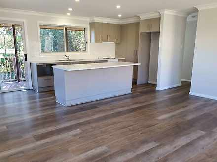 1/42 Engesta Avenue, Camden 2570, NSW Apartment Photo