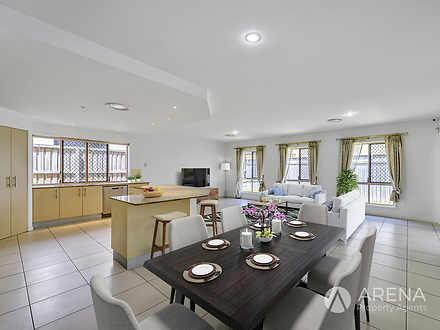 12 Liz Place, Sunnybank Hills 4109, QLD House Photo