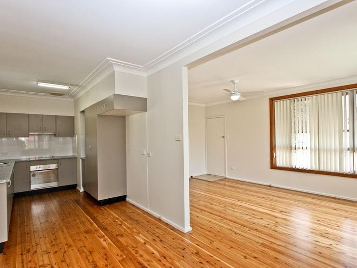 10 Albert Street, Valentine 2280, NSW House Photo