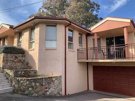 25A Wilkins Street, Mawson 2607, ACT House Photo