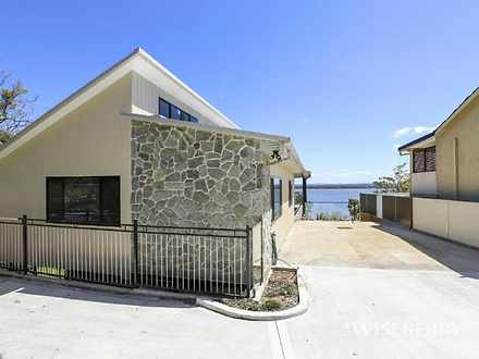 32 Anita Avenue, Lake Munmorah 2259, NSW House Photo