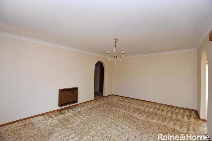 161 Woodward Street, Orange 2800, NSW House Photo