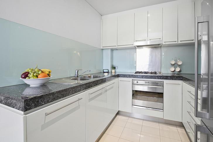 203/540 Sydney Road, Seaforth 2092, NSW Apartment Photo