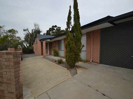 2 Perilya Road, Craigie 6025, WA House Photo