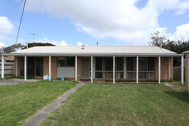 16 Wellington Road, Clayton 3168, VIC House Photo