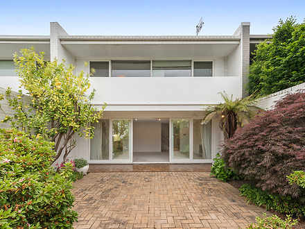 2/21 Wallace Avenue, Toorak 3142, VIC House Photo