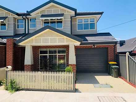 42 Home Street, Reservoir 3073, VIC Townhouse Photo