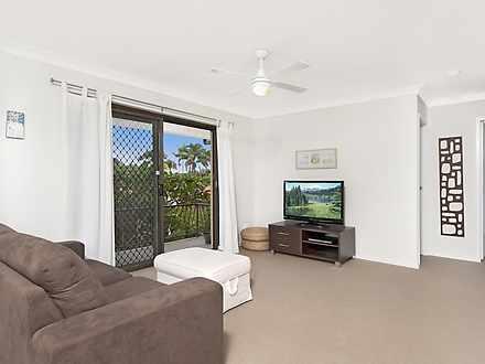 10/2 Swift Street, Ballina 2478, NSW Unit Photo
